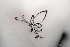 small_butterfly_tattoo_04