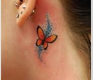 small_butterfly_tattoo_05