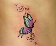 small_butterfly_tattoo_07