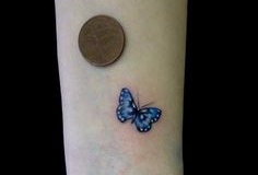 small_butterfly_tattoo_10