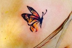 small_butterfly_tattoo_11