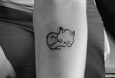 small_cats_tattoo_03