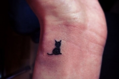 small_cats_tattoo_04