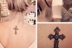 small_cross_tattoo_02