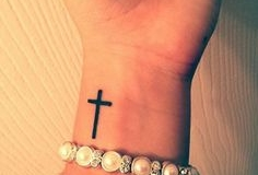 small_cross_tattoo_16