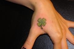 small-flower-tattoo
