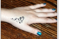 Small-Heart-Tattoo-black