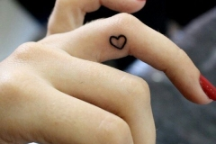 Small-Heart-Tattoo1
