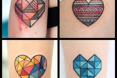 Small-Heart-Tattoos-by-Yanina-Viland