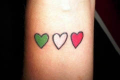 italian-heart-tattoo