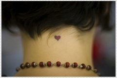 small-cute-heart-tattoo-girl