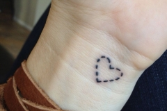 small_hearts_tattoo_01