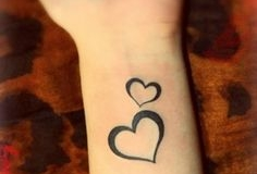 small_hearts_tattoo_04