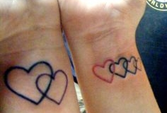 small_hearts_tattoo_05