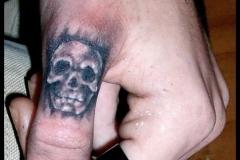 3d-small-snake-skull-tattoo