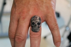 black-skull-tattoo-Copy