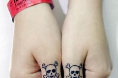 small_skull_0048