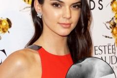 Kendall-Jenner-tattoo-pics