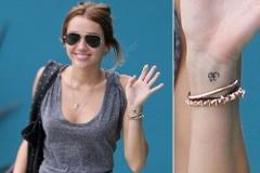 small-tattoos-celebrities_04