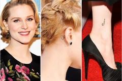 small-tattoos-celebrities_05