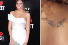 small-tattoos-celebrities_12