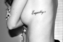 one-word-tattoo