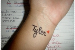 small-word-tatoos