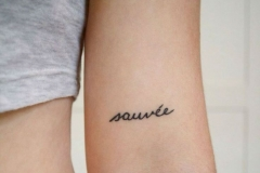 small_word_tattoo_01