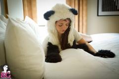 Soya - Is A Panda - 02
