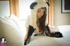 Soya - Is A Panda - 03