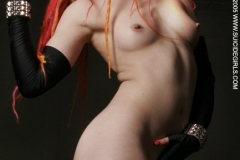 vivid-vivka_top-hat_31