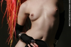 vivid-vivka_top-hat_38